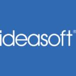 ideasoft-mysteri-hizmetleri-numarasi-nedir