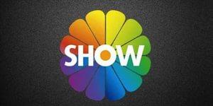 show-tv-musteri-hizmetleri-numarasi
