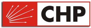 Chp İletişim Numarası